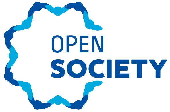 """Open Society"" Foundation"
